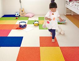 家用地毯/条毯