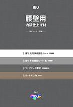 img_book_01